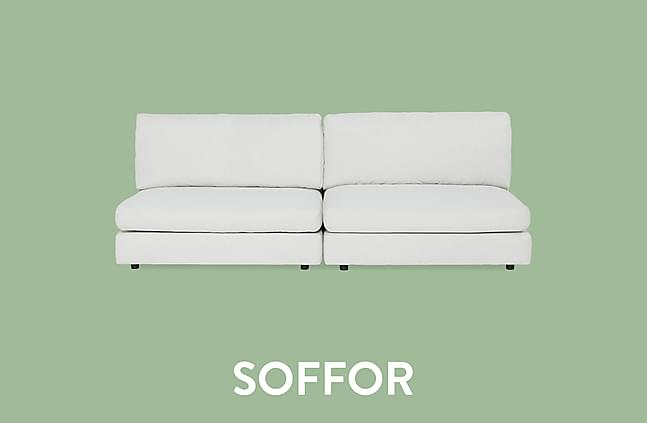 Soffor