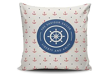 Cushion Love Kuddfodral 45x45 ...
