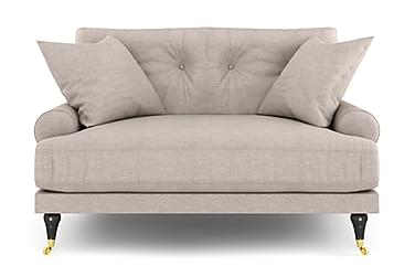 Earl Loveseat