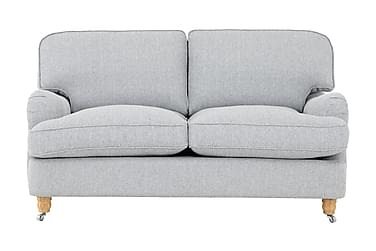 Howard Deluxe 2-sits Soffa